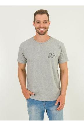 1 camiseta masculina frescobol urien mescla
