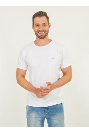 6 camiseta masculina skate rua urien branca