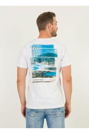 1 camiseta masculina praia praia do rosa urien branca