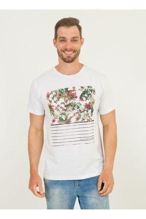 1 camiseta masculina praia preservacao e consciencia urien branca