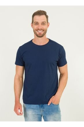 1 camiseta masculina basica urien azul marinho jpg
