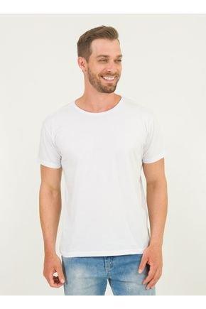 1 camiseta masculina basica urien branco jpg