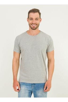 1 camiseta masculina basica urien mescla jpg