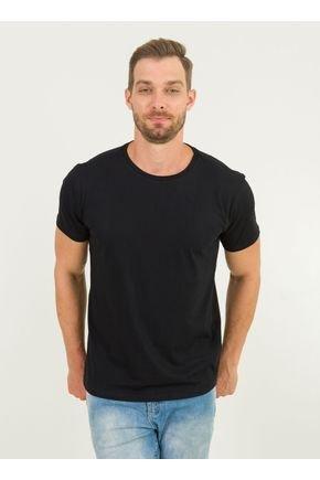 1 camiseta masculina basica urien preto jpg