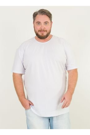 1 camiseta masculina plus size urien basica branco jpg