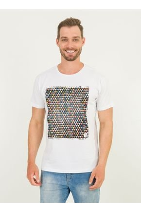 1 camiseta masculina triangulos abstratos urien branca jpg