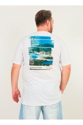 1 camiseta masculina plus size praia do rosa urien branca jpg