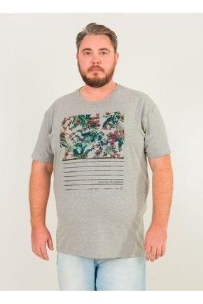 1 camiseta masculina plus size prevencao consciencia urien mescla jpg