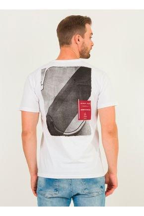 1 camiseta masculina skate park urien branca jpg