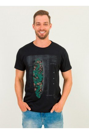 1 camiseta masculina skateboard vibrations urien preto jpg
