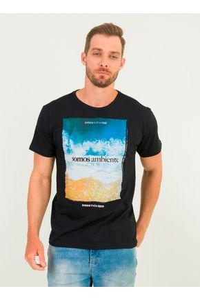 1 camiseta masculina somos ambiente urien preto jpg