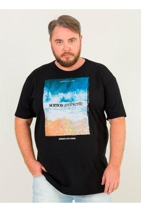 1 camiseta masculina plus size somos ambiente urien preto jpg