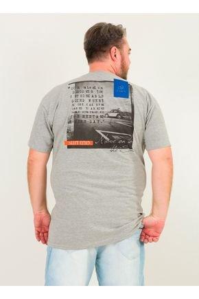 1 camiseta masculina plus size surf trip urien mescla jpg