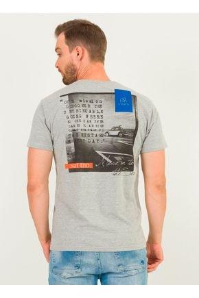 1 camiseta masculina surf trip urien mescla jpg